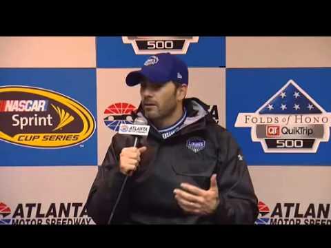 03 01 15 JJ Chad wins Atlanta press pass2
