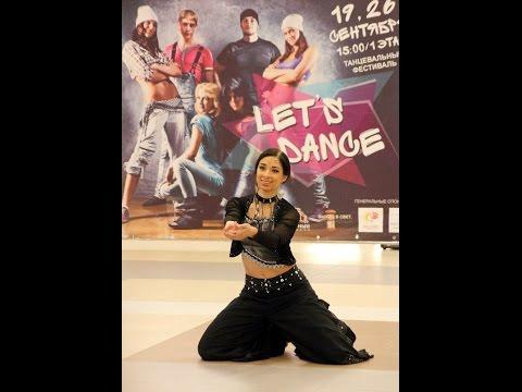Dance on Sun Saathiya ABCD2