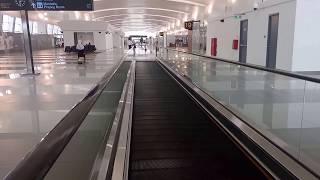 Bandara Internasional Soekarno Hatta Terminal 3 ultimate