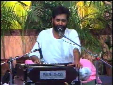 Niranjan Pandya - Kanaiya Ka Deedar Karne Aaya - Nonstop