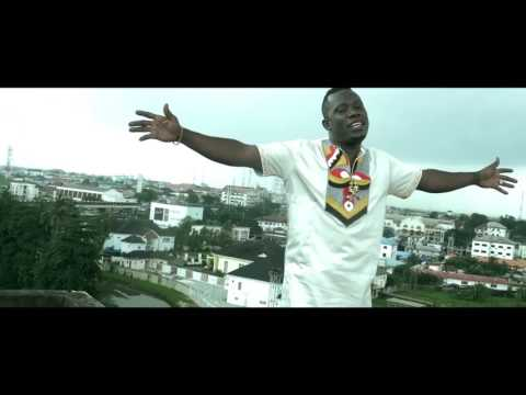 mama-born-dem-duncan-mighty