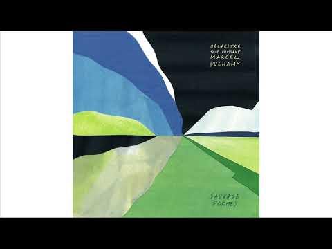 08 - Orchestre Tout Puissant Marcel Duchamp - So We All