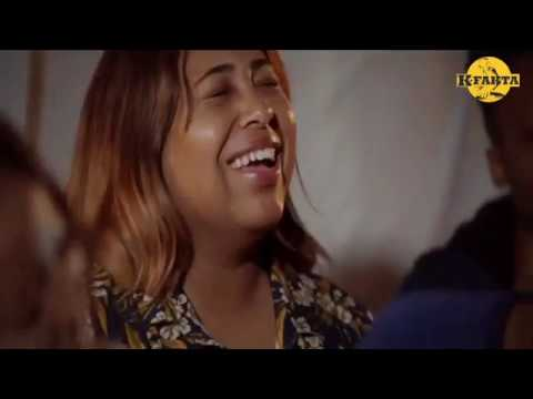 South African House Music Situation Video Mix - October Edition