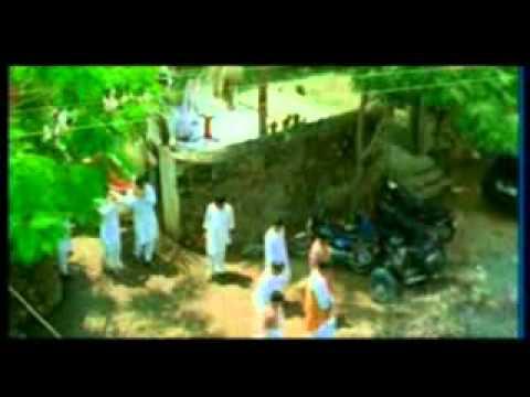 kattelapai nee shareeram P.D. Sundar Rao BOUI Song