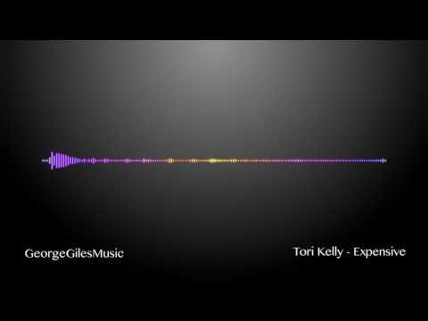 Tori Kelly - Expensive Instrumental (GeorgeGilesMusic)