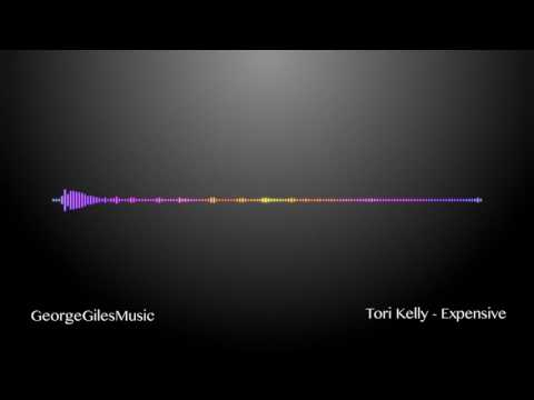 Tori Kelly - Expensive Instrumental (GeorgeGilesMusic)