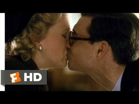 The Iron Lady 212 Movie   One's Life Must Matter 2011 HD