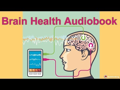 brain-health-audiobook