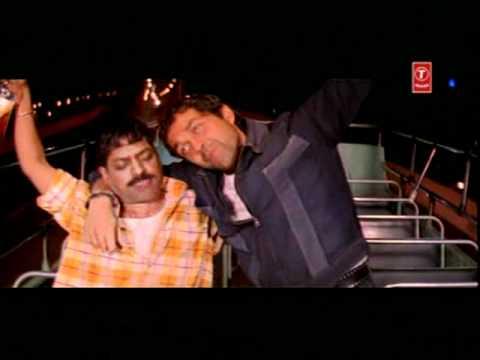 Hum Hain Mast Maula Film Kismat Ft Bob Deol, Priyanka Chopra