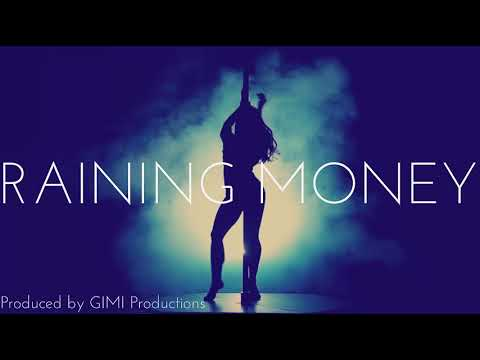 NEW!! DJ Mustard x YG x Tyga Type Beat - Raining Money (NEW 2018 MUSIC)