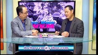 Doc Bao Vem : Chuyện Vui Của Chú Hoàng Tuấn 36