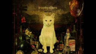 Watch Trophy Scars Bad Dreams video