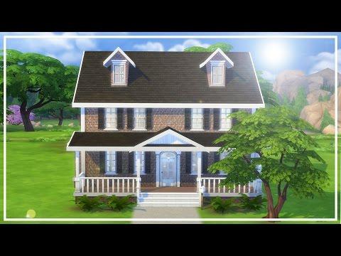 The Sims 4 House Building Modern Seaview Coast Sq Doovi