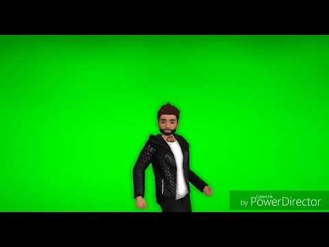 avicii-megamix-rip---avakin-music-video