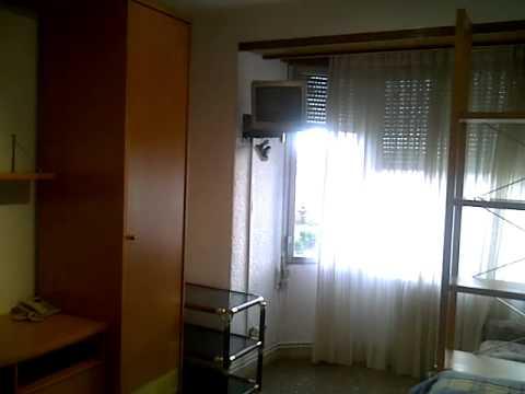 Habitacion n 3 14 metros cuadrados youtube for Habitacion de 8 metros cuadrados