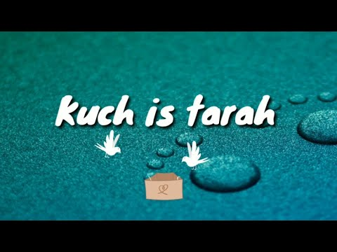 WhatsApp Video Status Of Kuch Is Tarah