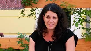 Major Eszter és barátai: Napraforgók (werkfilm)