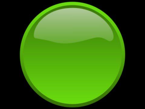 Tout Est Vert