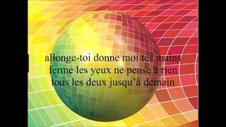 Tydiaz - Claro de Luna (Lyrics)