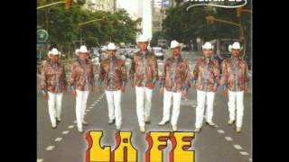 LA FE NORTENA MIX (2012 CD MENTIRAS) - DJ LALO