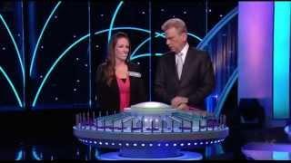 Wheel of Fortune 5/30/13: SECOND MILLION DOLLAR WINNER (NEW BIGGEST WINNER)