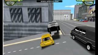 [R.M] Découverte du jeu de voiture: FFX Runner