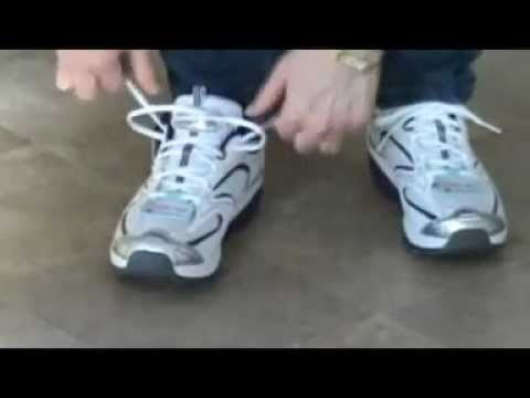 skechers shape ups reviews