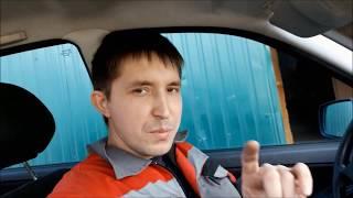 Як налаштувати підсилювач і ваш потужний сабвуфер))))всіх з 1 квітня!