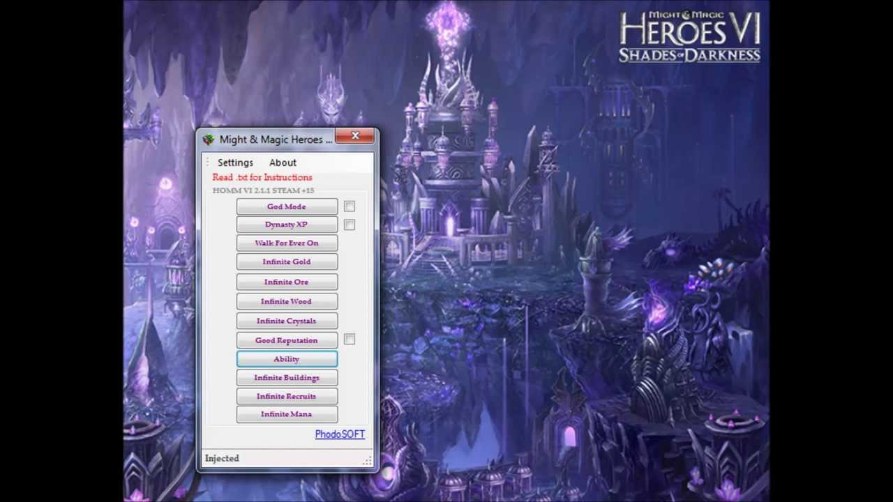 heroes of might and magic 4 complete edition cheats