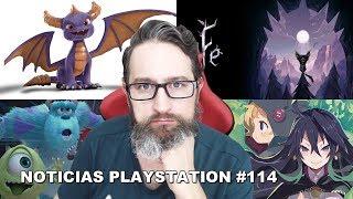 FGC Resumen Semanal PlayStation #114