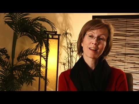 Your Healing Place Testimonial - Acupuncture For Fertility - Denver CO 80224