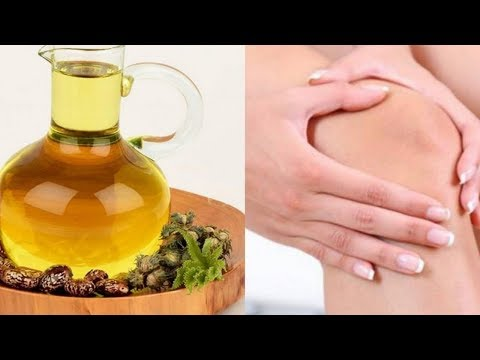 5-soothing-essential-oils-to-rub-on-your-sciatic-nerve-for-instant-pain-relief
