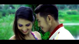 New Modern Song 2015 Galti Hola by Dinesh Gautam HD