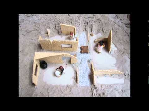 Tijdlijn 1 Egypte Grieken Romeinen