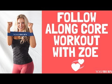 follow-along-core-workout-with-zoe-💕