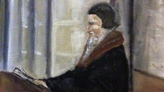 John Calvin: Young Life