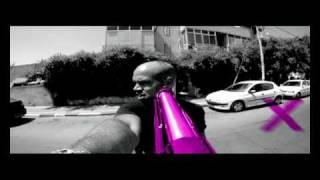 MASSS - The catalyst (Linkin park DUBSTEP Remix)
