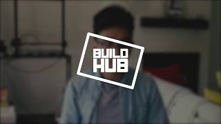 How I built my touchscreen smart mirror