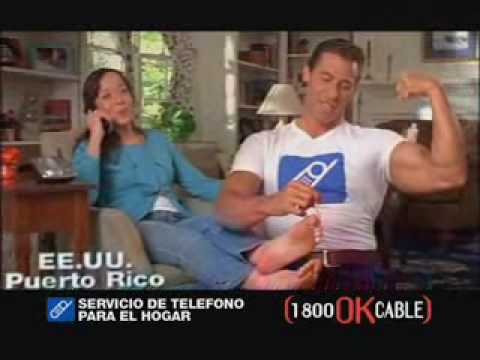 Quit Cable Commercial