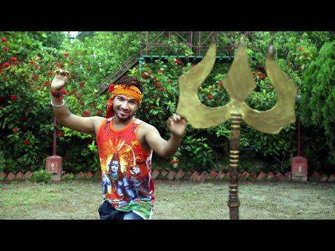 Gana Sandeep ke Khube Bajao   गाना संदीप के खूबे बजावा    Sandeep Tiwari    new top काँवर गीत 2017  