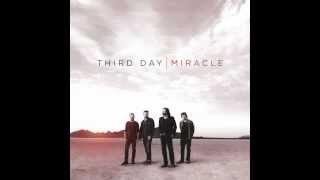 Watch Third Day For The Rest Of My Life video