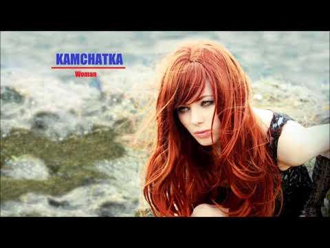 """Kamchatka  """" Woman"""""""