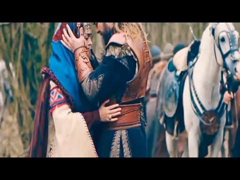 Download Ertagul and Halima all romantic love scene💕💕//best scenes of ertagul