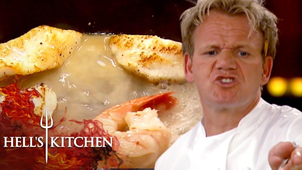 hells kitchen gordon ramsay deutsch