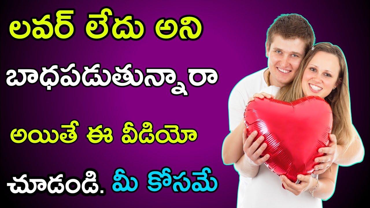 Beste dating-apps für indien
