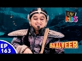 Baal Veer - Episode 163 - Tauba Tauba Is Upset