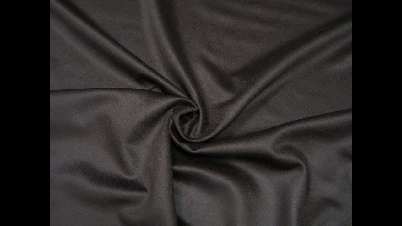 Плательно костюмная ткань, твид шерсть, кашемир ширина 150 см .