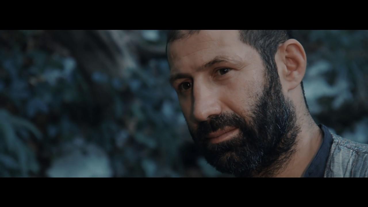 Единственный в мире художественный фильм на амшенском диалекте армянского языка