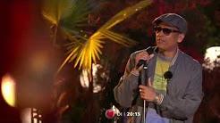 Beliebte Videos – Sing meinen Song – Das Tauschkonzert