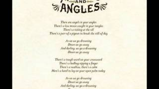 The Decemberists - Of Angels And Angles